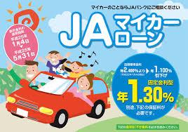 asdgah4 - つづき・・・自動車を手に入れる方法比較