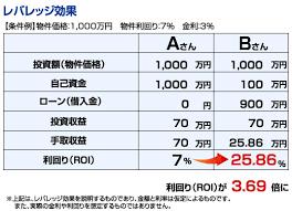 rebarejji123654789 - アパート経営には興味あるけど、アパート管理には全く興味がありません。だって、投資家だもの!!