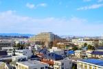 1236589 - 複数棟のアパートを新築するなら4,000万円程度の小規模1棟買い!
