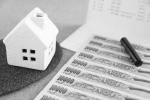 1612365478 - 融資の借り換えするなら、常に資料一式は準備しておきましょうね。