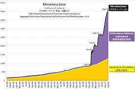 kinyuukannwa159 - 日銀の金融緩和策