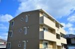 161290 - 4棟目4000万円の新築アパートの融資が通りそうです。