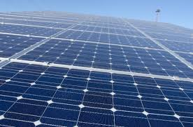 taiyoujkou159785165 - 太陽光発電が本業にプラスに作用する可能性