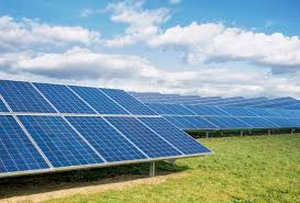 taiyoukou12548 - 太陽光発電の本当の利回り発表