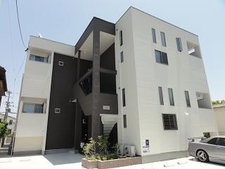 20140605011854266 1 - 急募!8000万円新築アパート10日以内に契約できる方(2棟限定)