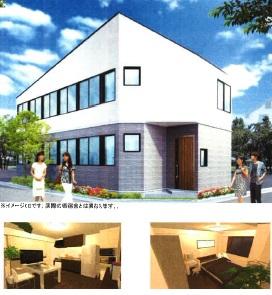 20150925021500f0e 1 - 利回り8%高利回り不動産投資案件それは・・・新築シェアハウス経営!