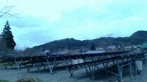 20160306 181202 resizeds 1 - 平成28年3月12日ラブスカイの熊本別荘でセミナーします。