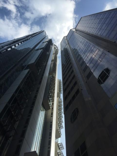 IMG 3414 3 - 香港金融ツアー参加