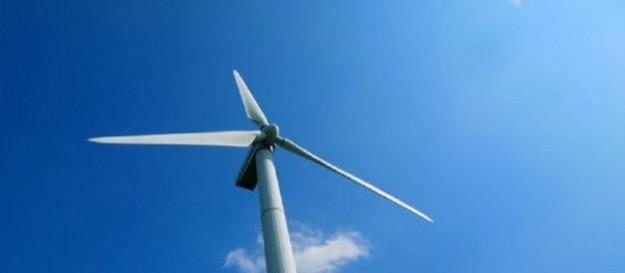 sky005 - 太陽光発電事業の今後の展望について