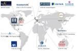 20160424225458442s - 海外銀行口座の開設手順を分かりやすくせつめいします。