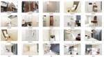 02512dd61b36664eaf208fd322971f34 - 新築木造アパートを6000万円で購入します!
