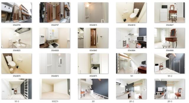 02512dd61b36664eaf208fd322971f34 - 素人はリスクの小さい投資先「新築」を選べ!