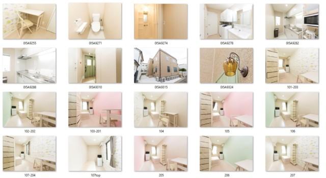 847f0daf63db3b8a3a466c73f9bc43b8 - 「民泊」投資(Airbnbホスト)のメリットはゼロに!
