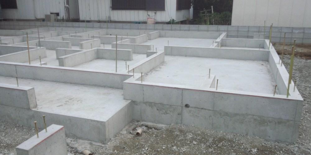 DSC 0003 - 太陽光発電事業を超える投資案件が沖縄にある?