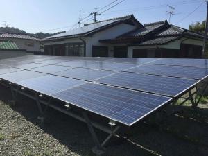 201604171413186afs - 熊本地震、サニックス担当の「神」対応に大感謝です!
