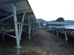 DSC 0018 - 太陽光送電ケーブルの盗難