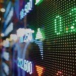 fxtorihiki - 株式投資やFXは危険!安全安心不動産投資のススメ