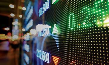 fxtorihiki - 株式投資やFXでは儲けられない理由があるのです