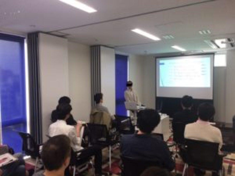 17042202 - ラブ☆スカイ投資セミナーin東京開催しました