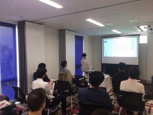 17042202 - 参加費500円!ワンコイン大阪投資セミナー日程決定
