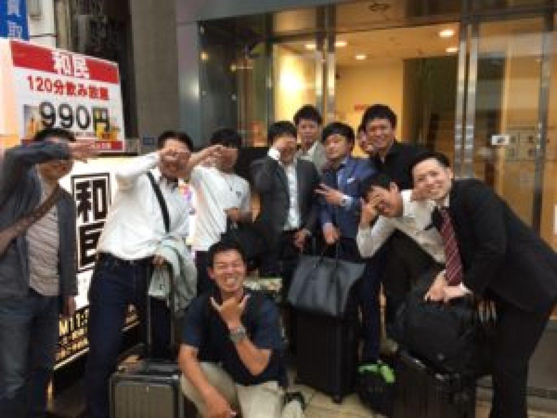 2eec4439e5feb2427ac6ff688ea60265 - 投資セミナーin大阪開催しました。
