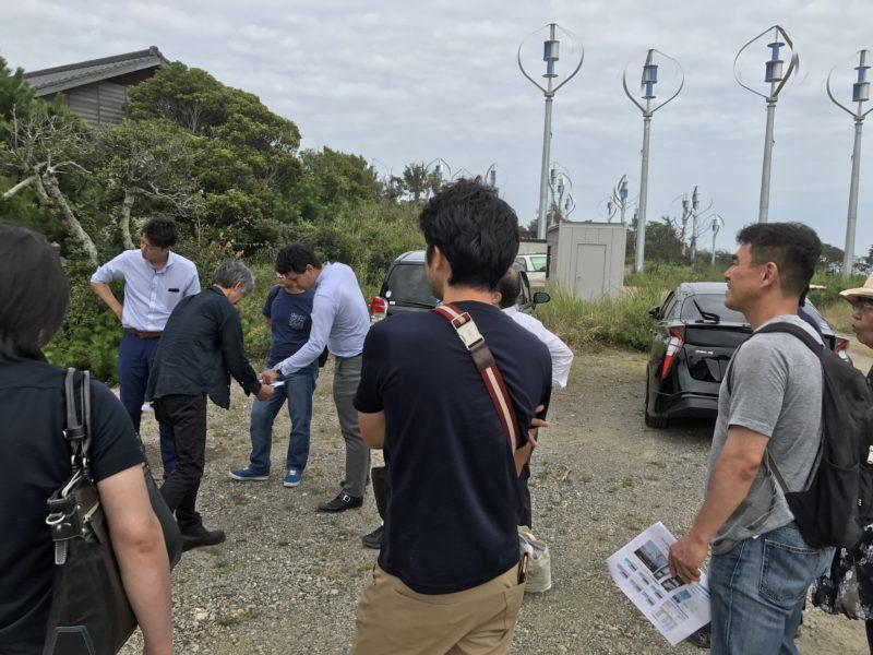 20170730 062554372 iOS - 浜松投資セミナー&小型風力発電所見学会の開催報告