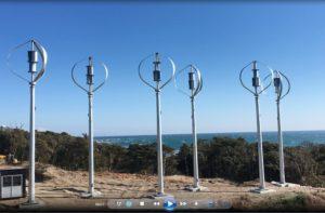 b9b1a2b89e1be8f947f84bb5a0bca48c - 高利回り小型風力発電所の動画公開