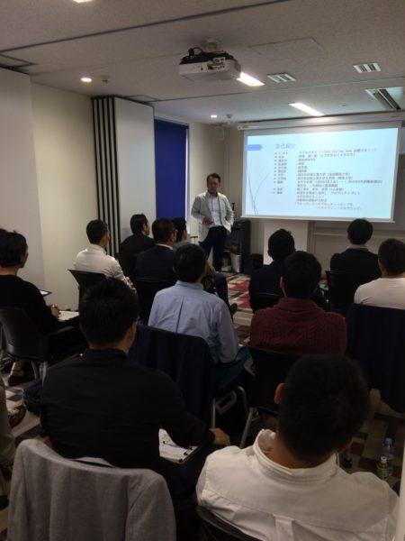 IMG 1251 - ラブスカイセミナーin長崎&小型風力発電所見学会を開催しました!