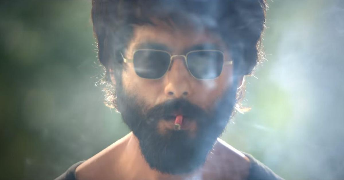 Do Movies Like Kabir Singh Influence The Young Minds?