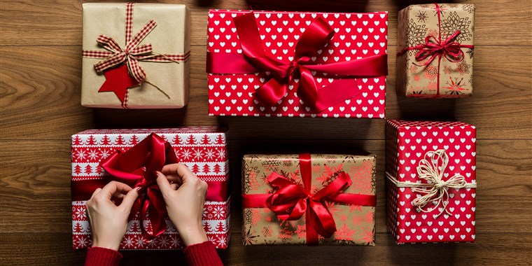 Top 12 Budgeted Gifts From Amazon For Your Special Someone