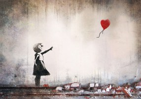 english love poems on expectations