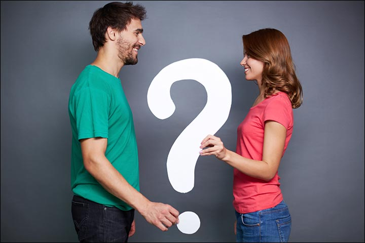 what are the most important questions to ask before marriage