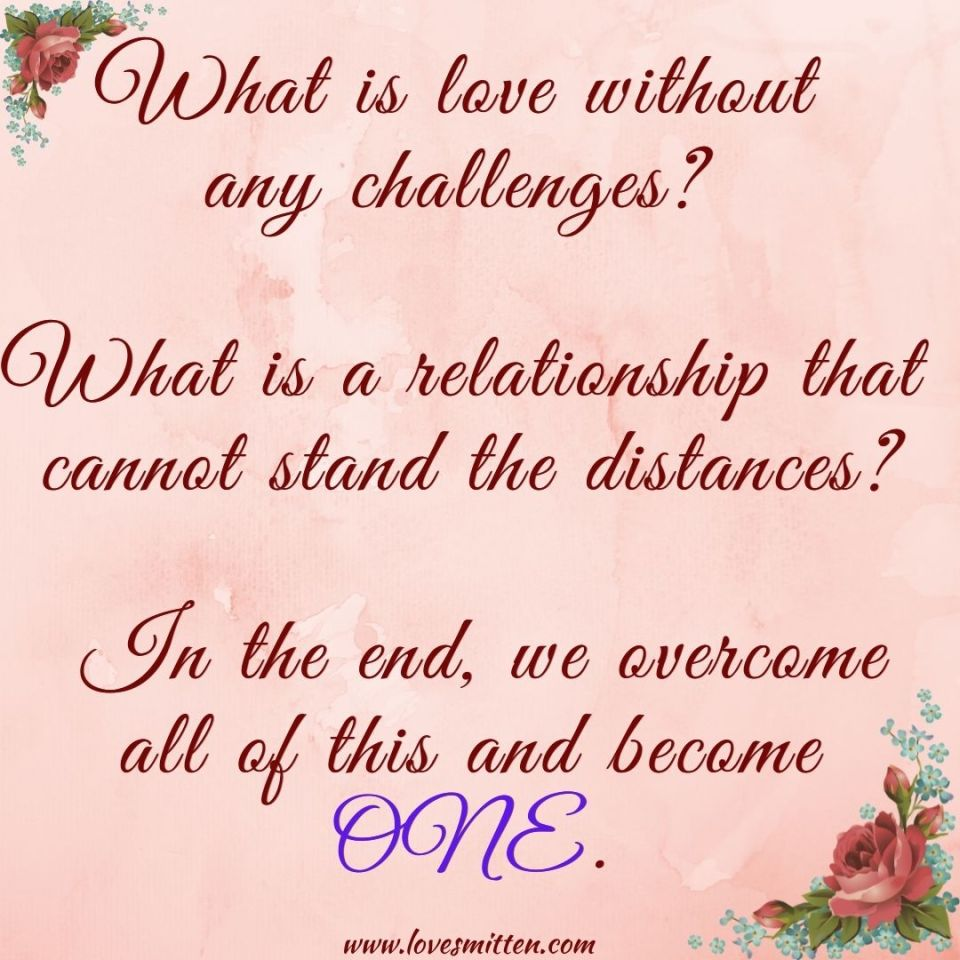 quotes about love and relationships