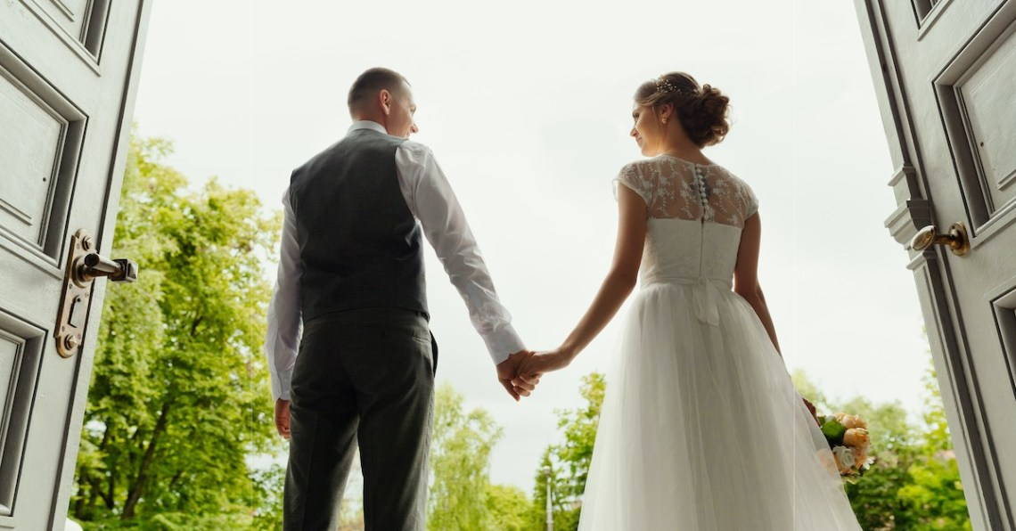 30 heavenly bible verses about marriage