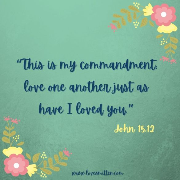 bible verses about marriage for couples