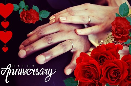 anniversary wishes for your husband