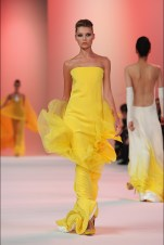 stephane_rolland3