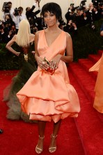 Solange Knowles de 3.1. Philip Lim