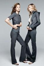 Zara Woman AW14