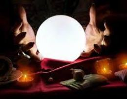 Magic love spells in Australia