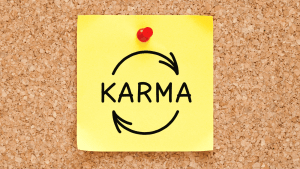 KARMA SPELL TO REMOVE BAD ENERGY AND SIDE EFFECTS OF MAGIC