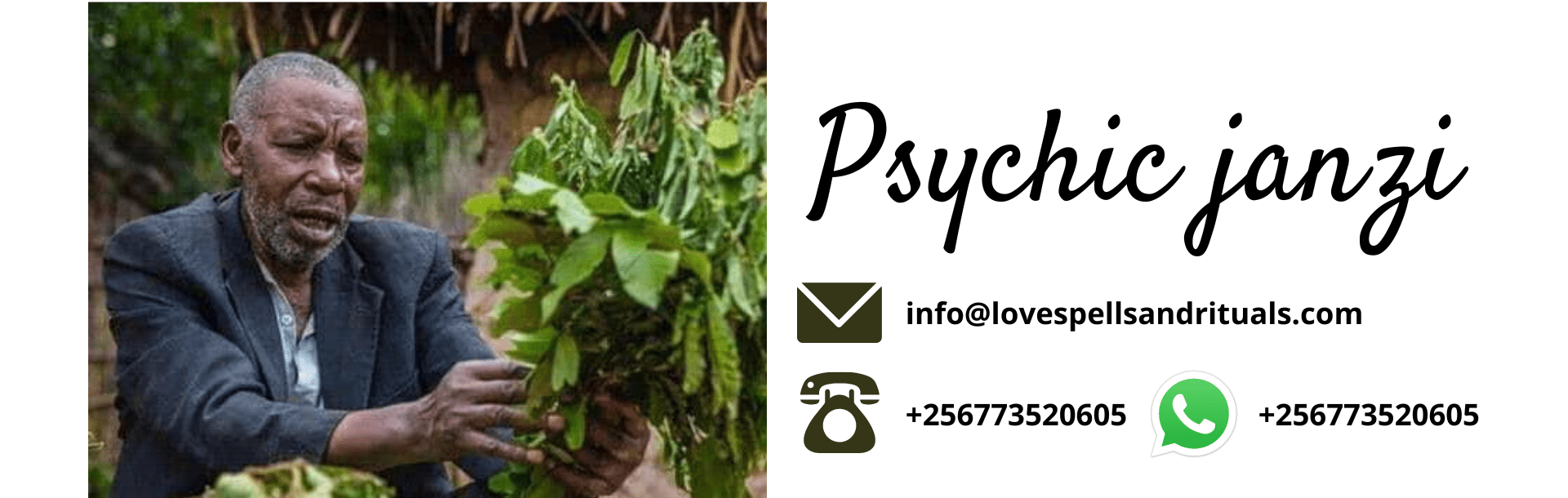 Lost love spells, Money spells, Lottery spells, Court case spells, black magic spells
