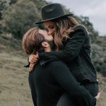 COMMITTMENT SPELL – make lover serious about the relationship