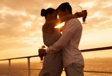 Reconcile Love Spells To Make Him Obsessed With You 15
