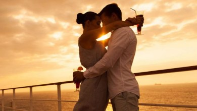 Reconcile Love Spells To Make Him Obsessed With You 2