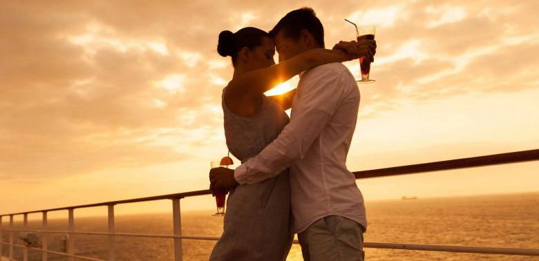 Reconcile Love Spells To Make Him Obsessed With You 1