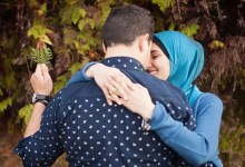 Marriage Spells | Love Spells & Charms