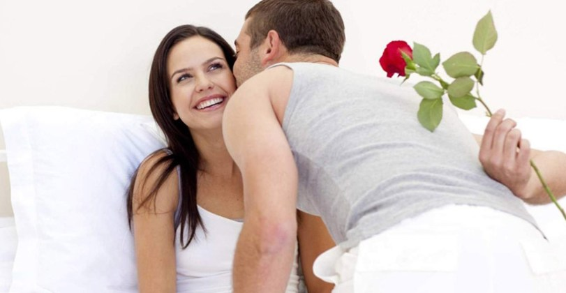 How To Cast White Magic Spells To Get Your Ex Back | Love