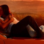 Real Love Spells That Actually Work Fast Online