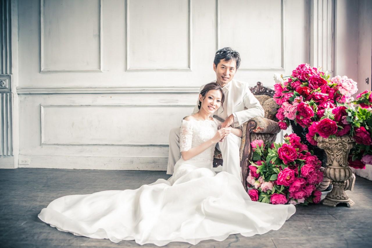 禮服出租,自主婚紗,婚紗攝影,婚紗包套,婚紗攝影價格,婚紗攝影ptt